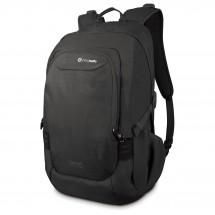 Pacsafe - Venturesafe 25L GII - Dagbepakking