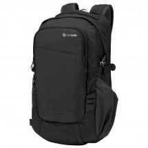 Pacsafe - Camsafe V17 - Sac à dos pour matériel photo
