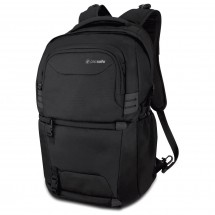 Pacsafe - Camsafe V25 - Camera backpack