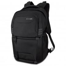 Pacsafe - Camsafe V25 - Sac à dos pour matériel photo