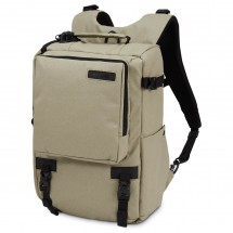 Pacsafe - Camsafe Z16 - Sac à dos pour matériel photo