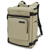 Pacsafe - Camsafe Z25 - Sac à dos pour matériel photo