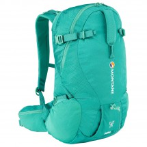 Montane - Women's Habu 22 - Touring backpack