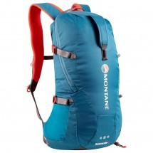 Montane - Anaconda 18 - Trailrunningrucksack