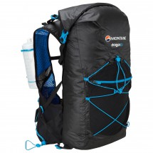Montane - Dragon 20 - Sac à dos de trail running