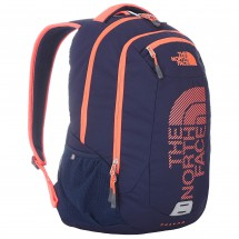The North Face - Tallac - Daypack