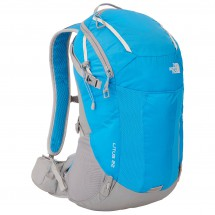 The North Face - Litus 22-RC - Touring backpack
