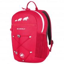 Mammut - First Zip 4 - Daypack