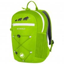 Mammut - First Zip 16 - Daypack