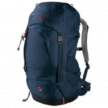 Mammut - Creon Pro 30 - Mountaineering backpack
