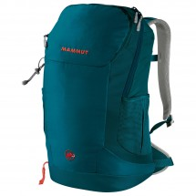 Mammut - Crea Zip 20 - Touring backpack