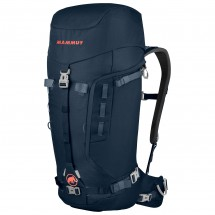 Mammut - Trea Guide 30+7 - Mountaineering backpack