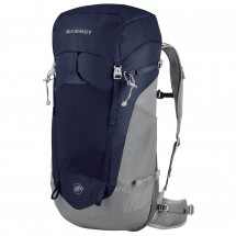 Mammut - Crea Light 22 - Touring backpack