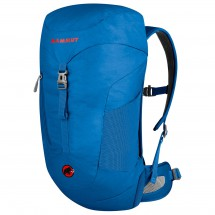 Mammut - Creon Tour 20 - Touring backpack