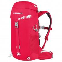 Mammut - First Trion 12 - Dagbepakking