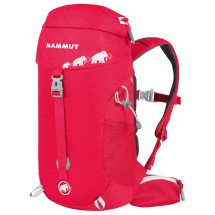 Mammut - First Trion 18 - Sac à dos léger