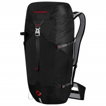 Mammut - Lithium Light 25 - Touring backpack