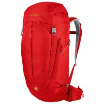 Mammut - Lithium Matterhorn 25 - Touring backpack