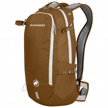 Mammut - Lithium Speed 20 - Mountaineering backpack