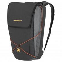 Mammut - Zermatt Daypack 20 - Päiväreppu