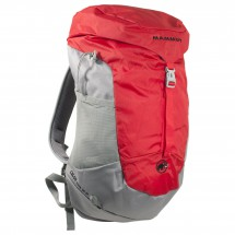 Mammut - Creon Tour SE 28 - Mountaineering backpack