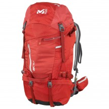 Millet - Women's Ubic 30 LD - Touring backpack