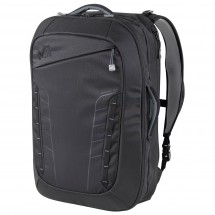 Millet - Digital 28 - Daypack