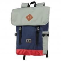 Barts - Izmir Backpack - Sac à dos léger