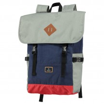 Barts - Izmir Backpack - Dagbepakking