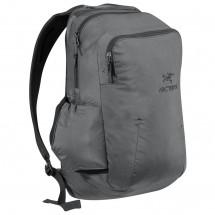Arc'teryx - Pender 20 - Daypack