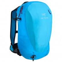 Arc'teryx - Women's Velaro 24 - Touring backpack