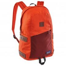 Patagonia - Ironwood Pack 20L - Dagbepakking