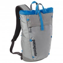 Patagonia - Linked Pack 16L - Sac à dos d'escalade