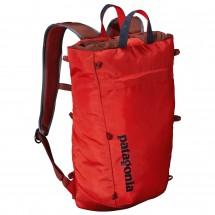 Patagonia - Linked Pack 16L - Kletterrucksack