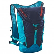 Patagonia - Nine Trails Pack 15L - Trail running backpack