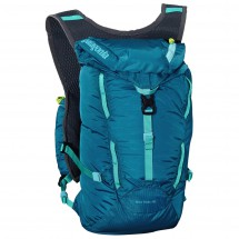 Patagonia - Nine Trails Pack 15L - Polkujuoksureppu