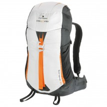 Ferrino - Torque 30 - Touring backpack