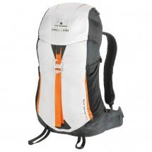 Ferrino - Torque 30 - Touring backpack