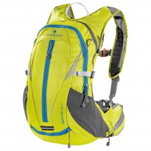 Ferrino - Zephyr 12+3 - Daypack