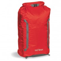 Tatonka - Multi Light Pack M - Daypack