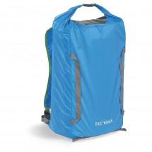 Tatonka - Multi Light Pack L - Daypack