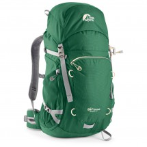 Lowe Alpine - Airzone Quest 27 - Touring backpack
