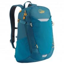 Lowe Alpine - Apex 20 (N630) - Daypack