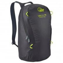 Lowe Alpine - Stuff It 22 - Dagbepakking