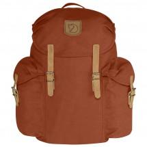 Fjällräven - Övik Backpack 20 - Daypack