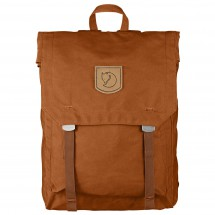 Fjällräven - Foldsack No.1 - Sac à dos léger