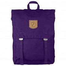 Fjällräven - Foldsack No.1 - Dagbepakking