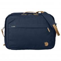 Fjällräven - Briefpack No. 1 - Dagbepakking