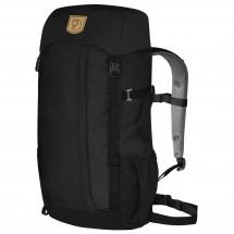 Fjällräven - Kaipak 28 - Walking backpack