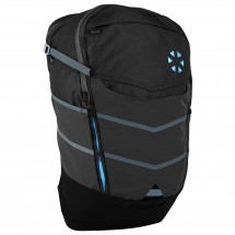 Boreas - Excelsior 30 - Daypack